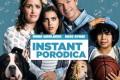 Film: Instant porodica