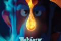 Animirani film: Asterix - Tajna čarobnog napitka 3D - Bioskop Eurocinema