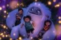 Animirani film: Jeti - Snežni čovek 3D - Bioskop Aleksandar Lifka