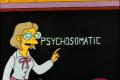 Predavanje: Zašto je savremeni čovek sve bolesniji?