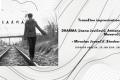 """Koncert: TransEtno improvisation - Bioskop """"Abazija"""""""