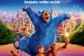 Animirani film: Park čudesa 3D