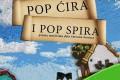 Baletska predstava: Pop Ćira i pop Spira