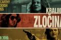 Film: Kraljice zločina - Bioskop Aleksandar Lifka