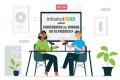 Online webinar: Konferencije vs Korona, ko će preživeti? - Infostud Hub