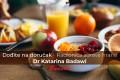 Radionica zdrave hrane: Dođite na zimski doručak