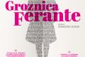Film: Groznica ferante - specijalna projekcija - Bioskop Eurocinema