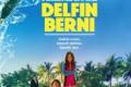 Film: Delfin Berni - Bioskop Eurocinema