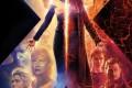 Film: X-Men - Mračni Feniks 3D - Bioskop Eurocinema