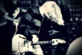 Rock svirka: Nirvana Real tribute - Woodstock pub