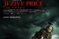 Film: Jezive priče iz mraka - Bioskop Eurocinema
