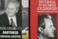Tribina o Slobodanu Miloševiću - Otvoreni univerzitet