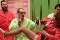 Predstava: Rej Kuni: Dva u jedan - Narodno pozorište (Scena Jadran)