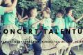 Koncert Umetničkog udruženja talenata ,,Talentum,, - Velika terasa (Palić)