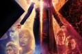 """Film: X-Men - Mračni Feniks 3D - Bioskop """"Abazija"""""""