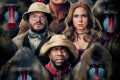 "Film: Džumandži - Sledeći nivo 3D - Bioskop ""Abazija"""