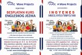 Wave Projects Subotica -  besplatan kurs engleskog jezika - Baptistička crkva