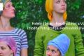 Izložba fotografija: Festivalski život u Vojvodini - Savremena galerija Subotica
