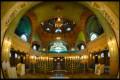 Koncert hora:  Goldmark - Sinagoga