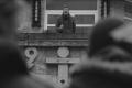 "Predstava: Tri lica ogledala (Omen Teatar iz Beograda) - Pozorište ""Kosztolányi Dezső"""