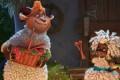 Animirani film: Ko se vuka boji još 2 - Bioskop Eurocinema