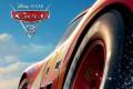 Animirani film: Automobili 3 - Bioskop Aleksandar Lifka