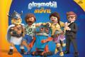 Animirani film: Playmobil - Bioskop Aleksandar Lifka