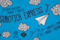 Subotica Express 7 - Samo pivo