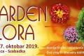 Garden Flora - Subotica