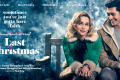 Film: Prošlog Božića - Bioskop Aleksandar Lifka