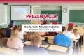 Prezentacija Work&Travel - Građevinski fakultet