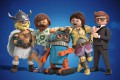 Animirani film: Playmobil - Bioskop Eurocinema