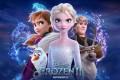 Animirani film: Zaleđeno kraljevstvo 2 3D - Bioskop Eurocinema