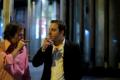 Domaći film: Četri ruže - Bioskop Eurocinema