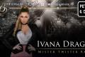 Ivana & Mister Twister band - Borsalino