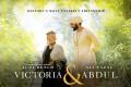 Film: Viktorija i Abdul - Bioskop Aleksandar Lifka