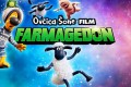 Animirani film: Ovčica Šone: Farmagedon