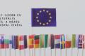 Istorijsko veče: Kulturna raskršća srpskog i mađarskog naroda- od zajedničke prošlosti ka evropskoj budućnosti