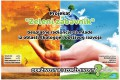 Projektne aktivnosti Zelenog zabavnika - Smart edu