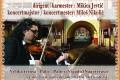 Koncert kamernog sastava Subotičkog simfonijskog orkestra - Velika terasa (Palić)