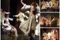 Dečja predstava: A szegeny csizmadia es a Szeliraly - Dečje pozorište