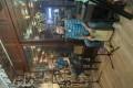 Svirka: Vitas i Davor - Padrino pub