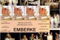 Dečja predstava: Čovečuljak - Emberke - Dečje pozorište
