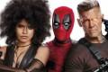 Film: Deadpool 2 - Bioskop Eurocinema