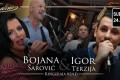 Bojana Šarović & Igor Terzija - Borsalino