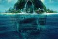 Film: Ostrvo fantazija