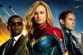 Film: Kapetan Marvel - Bioskop Aleksandar Lifka