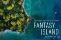Film: Ostrvo fantazija - Bioskop Eurocinema
