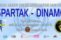 Rukomet: RK Spartak - RK Dinamo - Hala sportova