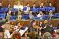 Koncert Subotičke filharmonije - Gradska kuća - Velika većnica
